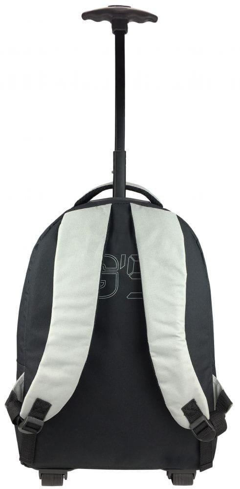 Plecak - Walizka Podróżna na kółkach EasyJet, Ryanair G99