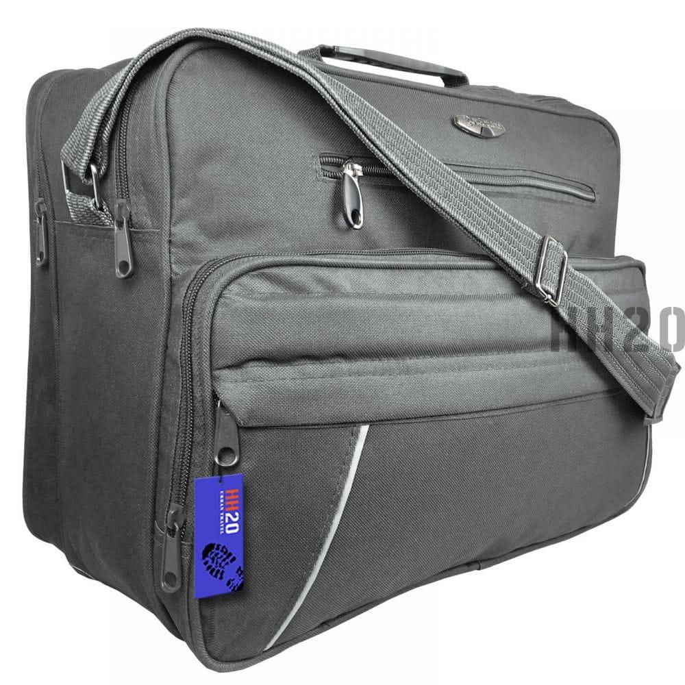 TB947 Uniwersalna Torba na laptopa bagaż podręczny